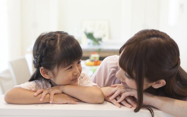 いじわるをする心理や意味…娘がされたらママはどうすればいい?【「一生メシが食える女の子」の育て方 Vol.2】