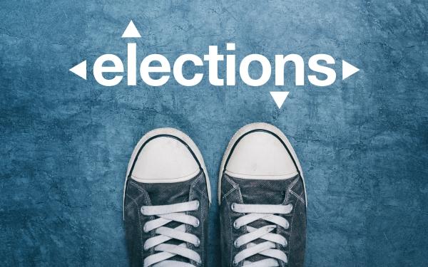 18歳選挙権、賛成派は●●% 政治に興味を持つ若者の増加に期待の声【パパママの本音調査】  Vol.180
