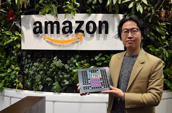 男の子ママ必見! Amazon2017クリスマス人気玩具ランキングTOP10【男の子編】