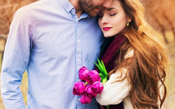 ふたりきりは気まずい⁉ 夫婦でデート「最近してない」が約半数【パパママの本音調査】  Vol.185