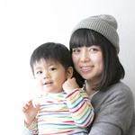 プロ仕様のウィルス対策アイテムで、冬の感染症から子どもを守りたい!【ママのお試しコレクション Vol.3】