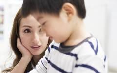 『先に生まれただけの僕』櫻井翔が切り込んだ ママも知るべき「奨学金」のリアル