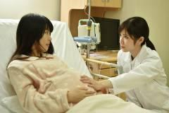 『コウノドリ』「母にならない」人生を選ぶ、その決断の裏にある苦悩と覚悟とは