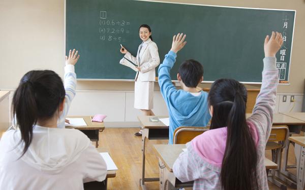 なぜ松岡修造さんは「がんばれ」という言葉が嫌いなのか?【尾木ママ×茂木先生対談「偏差値教育の大問題」 Vol.2】