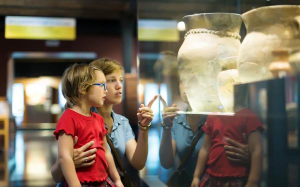 子どもを負から正のスパイラルへ、親ができる「もうひとがんばり」【16万人の脳画像を見た脳医学者の子育て:その2】