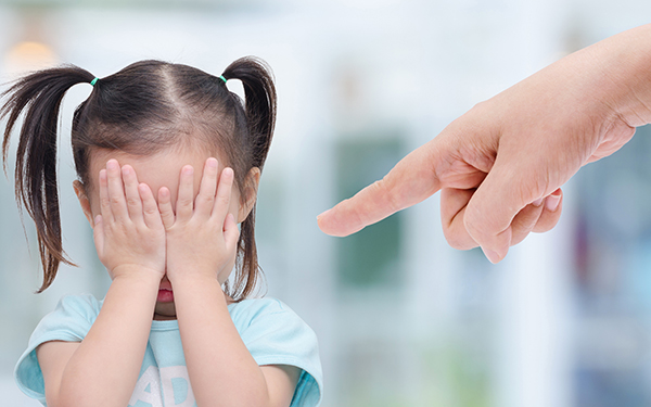 怒ってばかりいる私は毒親? 「怒り」の付き合い方とは【ママのためのアンガーマネジメント 第1回】