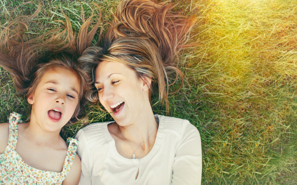 不幸な人生を送る人の特徴って? 幸せになるための習慣