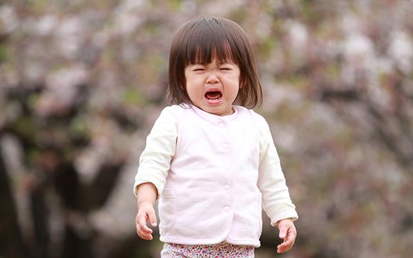 また子どもを怒鳴ってしまった…。「怒り」をぶつけてしまう本当の理由【ママのためのアンガーマネジメント 第2回】
