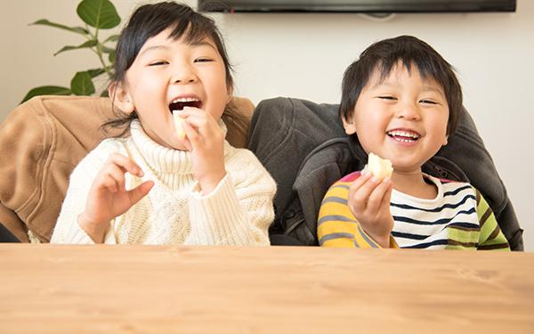 2017-2018年末年始の子ども向けテレビ番組表 アニメ・戦隊・映画を完全網羅!
