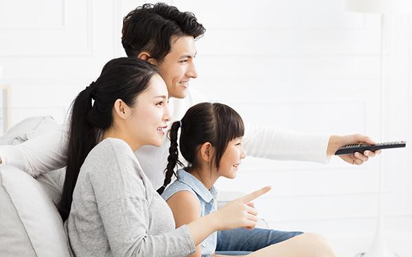2017-2018年末年始の子ども向けテレビ番組表 親子で楽しむ教養番組を完全網羅!