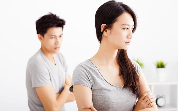 「察してちゃん」妻からの脱却。夫に「やってもらいたいこと」を伝える効果バツグンの方法とは