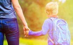 """発達障害児の子育て「後回しになりがちな""""きょうだい児""""ケア」どうすれば?"""