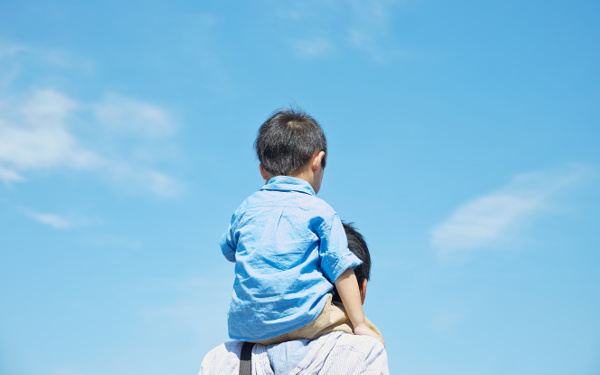 発達障害の子どもの未来「幸せな働き方」のために今、親としてできることは?【大変だけど、不幸じゃない。発達障害の豊かな世界 第5回】