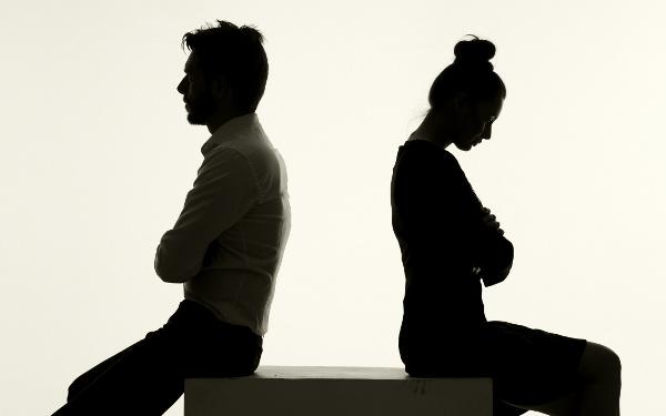 孤独な育児で女子力崩壊…産後セックスレスでムダ毛ボーボー:美里の場合【リアル・モンスターワイフ、再び 第1回】