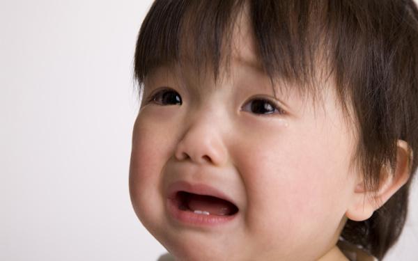 """イヤイヤ泣きも大仏寝も「喉もと過ぎれば全部かわいい!」子どものこんな""""一瞬""""どう残す?"""