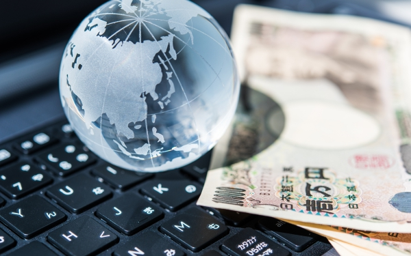 話題の仮想通貨 「億り人」になることよりも抵抗感がある人が多数