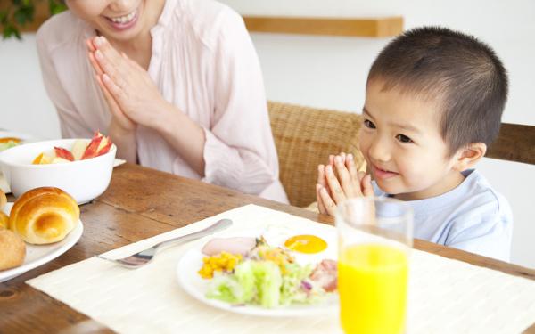 野菜くずで再生栽培! 親子で野菜が高い家庭を救う!