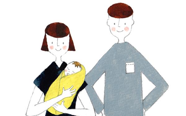 東京で3人目を育てやすいのはどこ? 経済的理由で諦めたならこんな支援策も
