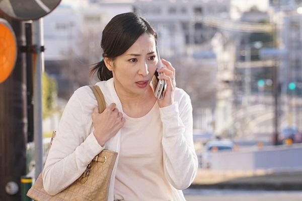 松山ケンイチが不妊治療の理解を求める、「人工授精終わってから出勤します!」