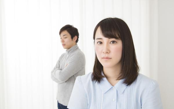 「どうして?」完璧な妻をがんばるほど、夫の気持ちが離れる理由:柚那の場合【リアル・モンスターワイフ、再び 第3回】