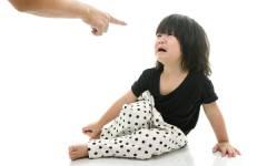 怒りたくないのに怒ってしまう。子育ての怒りの対処法