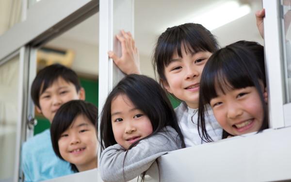 知っておきたい学童の謎! 「学童の先生」ってどんな人? 資格や仕事内容は?