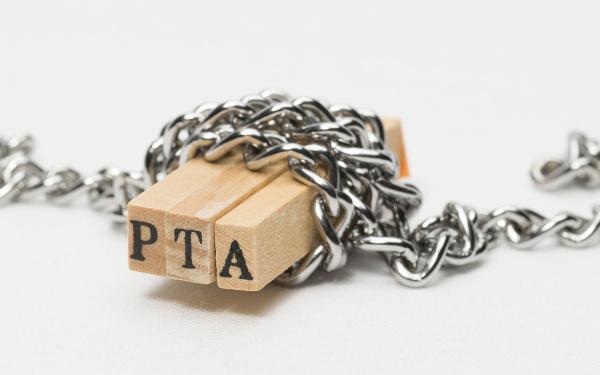 """""""リアルPTA""""を本音で語るママ座談会「私たち、こうしてPTA本部役員を引き受けました」"""
