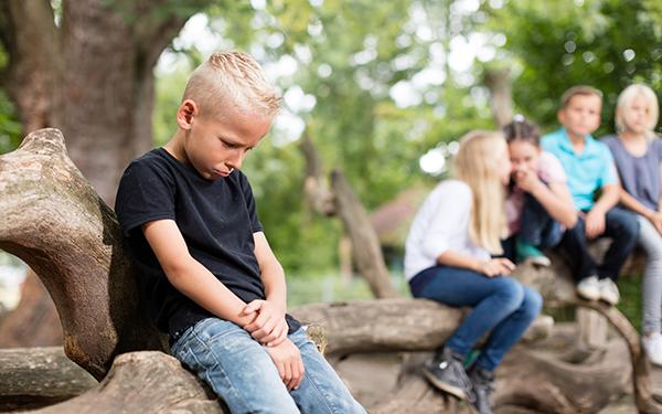 困難に負けない「折れない心」を育てるために、親ができること