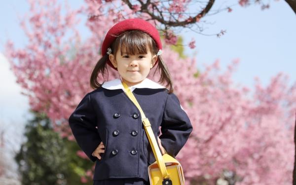 風紀のため? 節約のため? 親が制服に求めることとは【パパママの本音調査】  Vol.246