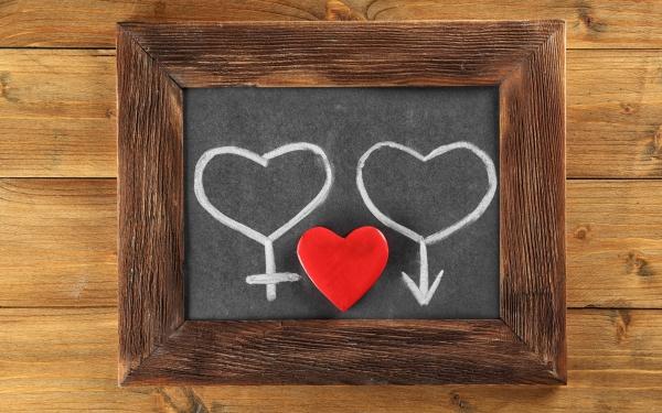 性教育はいつから? 家庭で性教育を受けたことがない親世代の悩み 【パパママの本音調査】  Vol.247