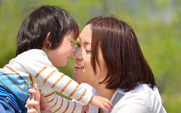 """ママが「女の子が欲しい」ワケ。""""女の子ブーム""""の本音と母の関係とは"""