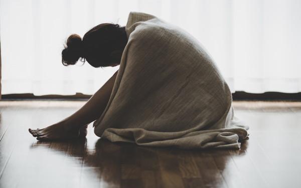 産後セックスレス「変わらない夫」に欲求不満でイライラ:加奈の場合【リアル・モンスターワイフ、再び 第9回】