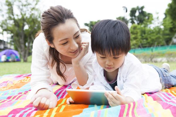【NHK発達障害プロジェクト】 あなたにとって「発達障害」は他人ごと?  誰もが「生きやすくなる」ために必要なこととは