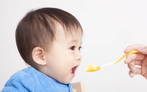 【医師監修】子どもの食物アレルギー、知っているようで知らない「なぜ、どうして?」