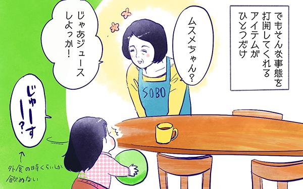 すくすくきろく@kita.acari