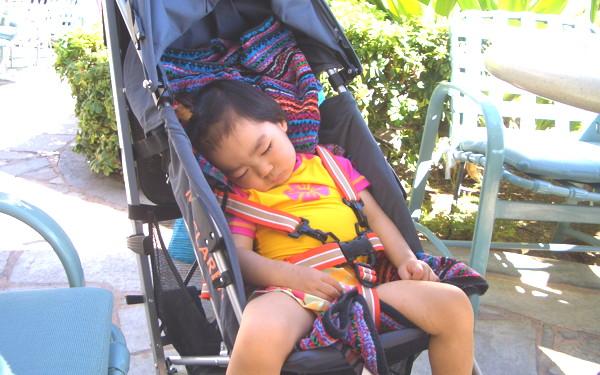 「夏休みはどこへ行く?」ラクチン赤ちゃん連れリゾートは「今から予約」の理由