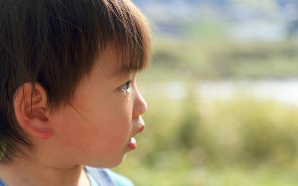 親が直すべき口癖3つ! 子供の性格にも影響が出るリスクも