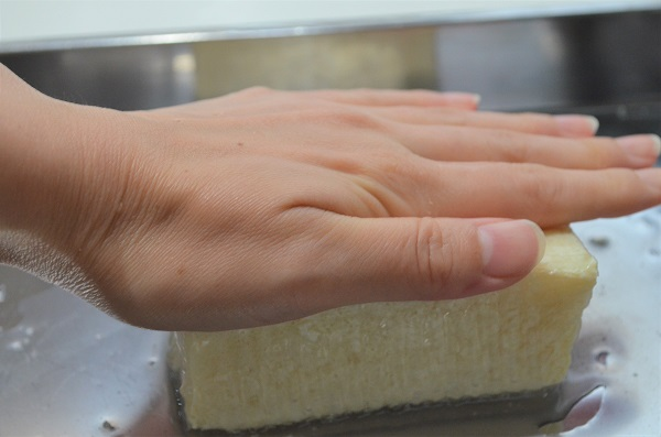 TOKIO松岡昌宏『家政夫のミタゾノ』、節約レシピは本当においしいのか?