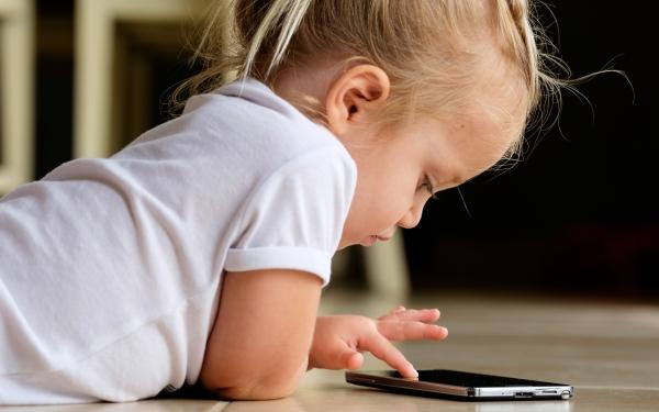 子どもの生活習慣で気になること1位は…?【パパママの本音調査】  Vol.277