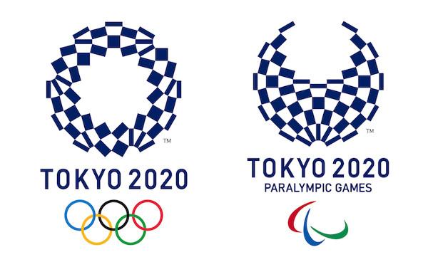 2020年オリンピックは「ボランティア派?  それとも観戦派? 」