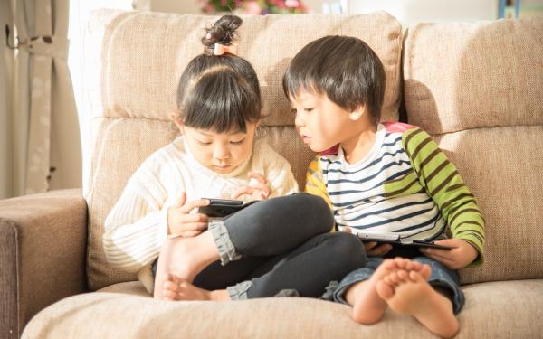 家族とのやりとりはLINE?! どんな使い方をしているの?【パパママの本音調査】  Vol.289