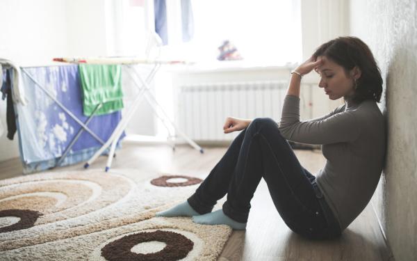 完璧な妻ほど夫の心が離れてしまう…その理由は?【リアル・モンスターワイフ、再び 第21回】