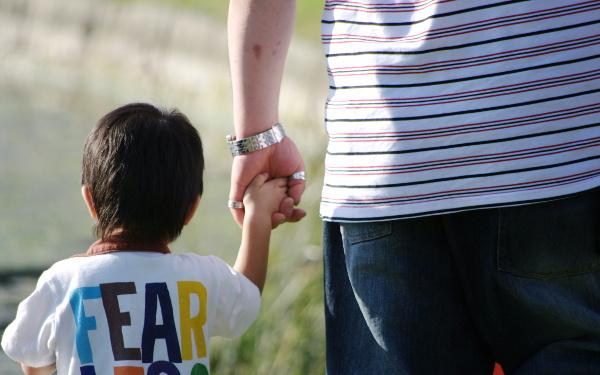 子どもや夫にイライラ「家族に怒りをぶつけてしまう自分をやめたい」【心屋仁之助 塾】