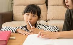 """これから必要なのは、""""自走できる子""""。家庭でできる「力」の伸ばし方"""
