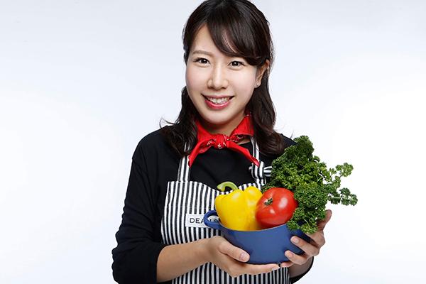 武田昌美さん