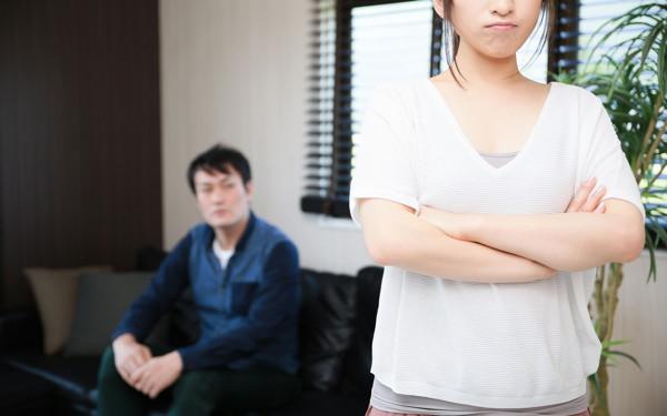 なにもしない夫・察しない夫はどうして?「いつも自分のことばかり」が「自分から動く」 に変わるには