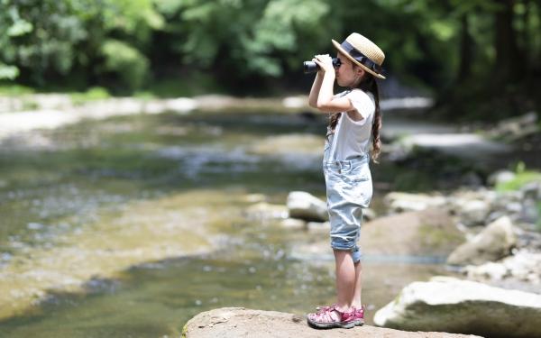 夏休みの自由研究は親への挑戦状?! おすすめの内容は?