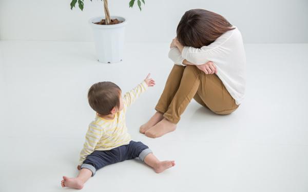 子どもが愛せない「嫌いな夫に似ている息子にやさしくできない…」【心屋仁之助 塾】