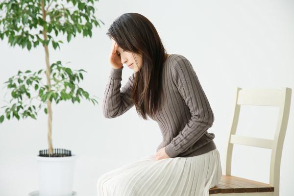 医師が伝えたい「つわり」の原因と対策…と体験談