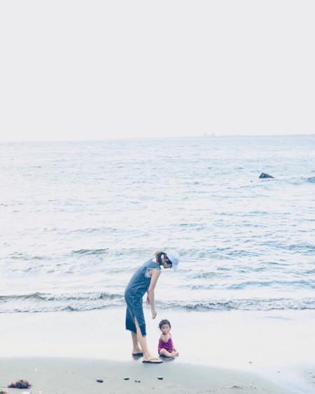 子どもと夏遊び「海へ山へご近所へ?」平成最後の夏の過ごし方
